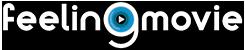 feelingmovie Logo